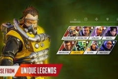 Apex-Legends-Mobile-gameplay