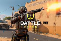 Battle-Prime-Download-1