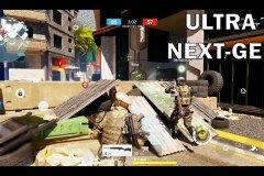 Battle-Prime-games
