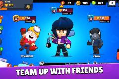 Brawl-Stars-team