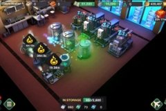 Breaking_Bad_mobile_game-e1572264151777