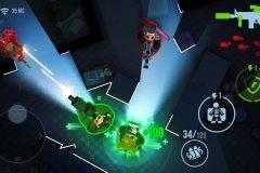 bullet-echo-gameplay