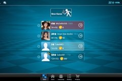 Chess-Online-game