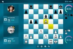 Chess-Online-in-game