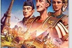 Sid-Meiers-Civilization-VI-2