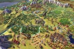 Sid-Meiers-Civilization-VI-gameplay-2