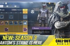call-of-duty-mobile-ingame