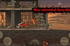 Earn-to-Die-2-gameokay
