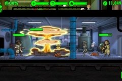 fallout-shelter-mobile