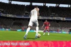 fifa-mobile20 футболни игри