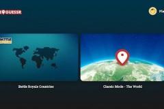 GeoGuessr-gameplay