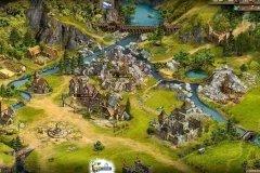 imperia-city