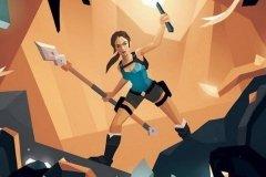 Lara-Croft-Go-PS4-PSVITA