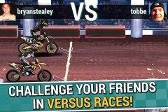 Mad-Skills-Motocross-2-gameplay