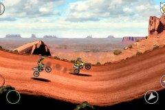 Mad-Skills-Motocross-2-ingame