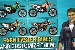 Mad-Skills-Motocross-2-motors