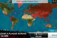 Plague-Inc.-3