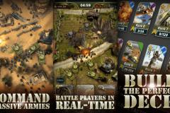 SIEGE-World-War-II-Game