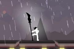 Stick-Fight-Shadow-Warrior-gameplay