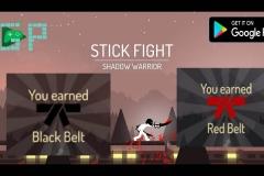 Stick-Fight-Shadow-Warrior-games