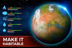 terragenesis-game