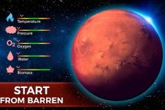terragenesis-gaming