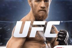 Free-Download-EA-SPORTS-UFC-1.9.3489410-APK-MOD