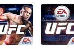 ea-sports-ufc-app-icon-changes_720.0