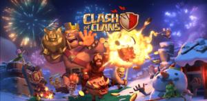 Clash of Clans – Най-Популярната Игра