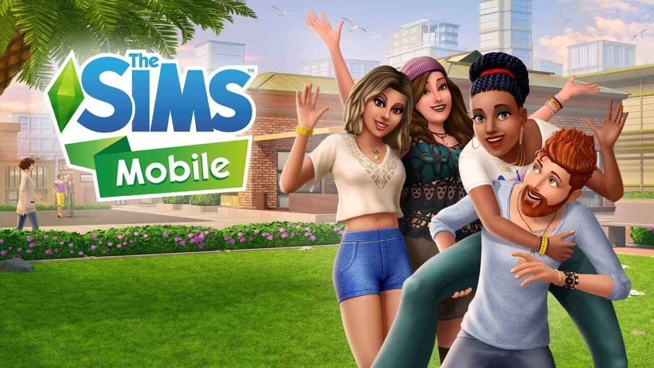 безплатна игра онлайн