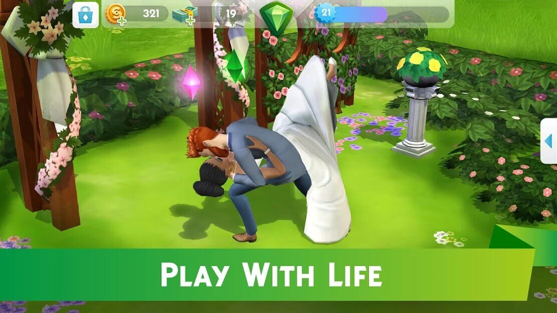 безплатни игра