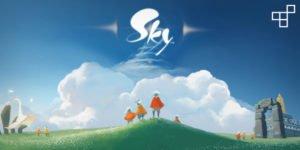 Sky: Безплатна Игра Онлайн
