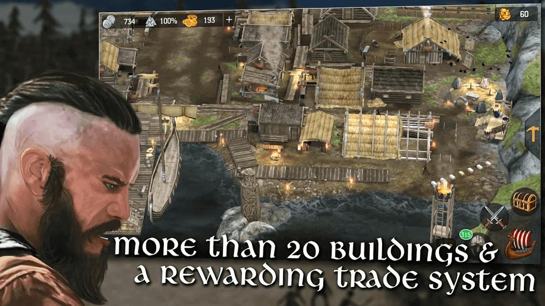 безплатни игри онлайн