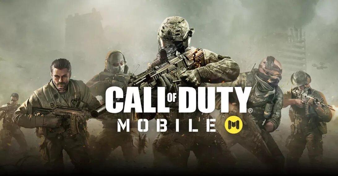 онлайн игри за телефон