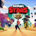 безплатни игри Brawl Stars slider