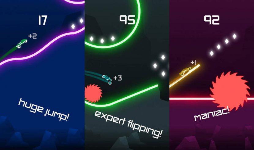 игри за смартфон
