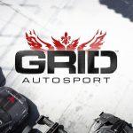 GRID Autosport Цена