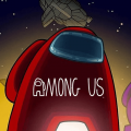AmongUs-slider