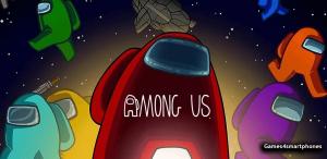 Among Us Онлайн Игра за Телефон