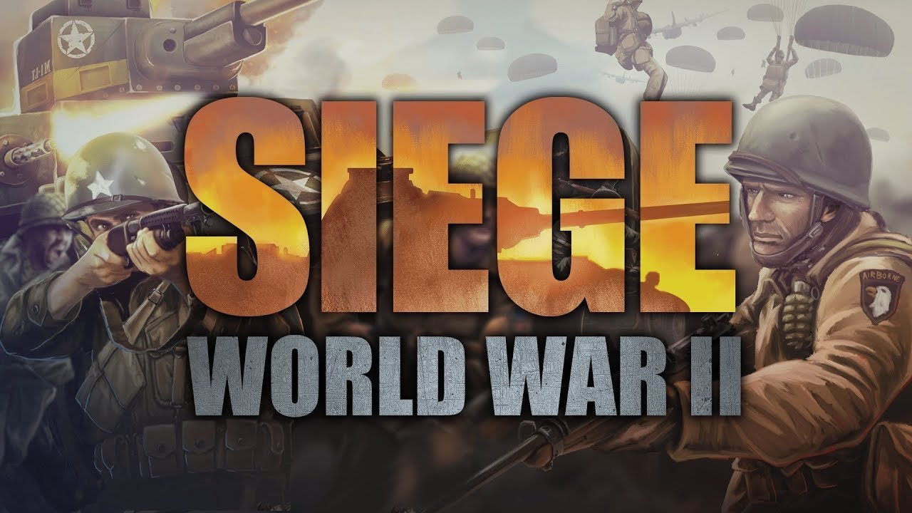 SIEGE-World-War-II-slider