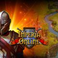 imperia-online-final-slider1