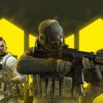Battle Prime - безплатни онлайн игри