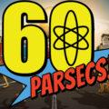 Игра за телефон 60 Parsecs