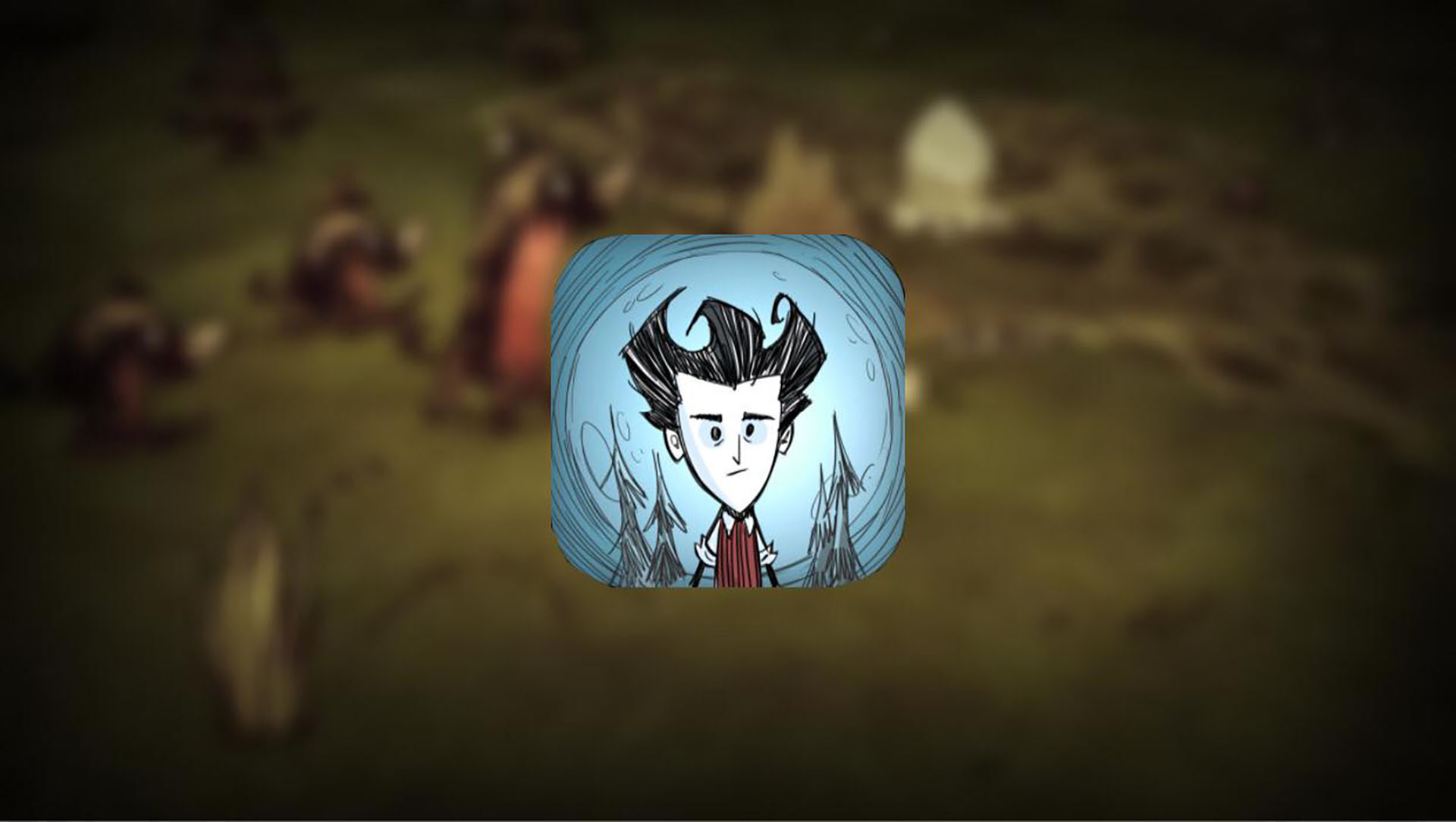 Don't Starve - Survival Игра За Телефон
