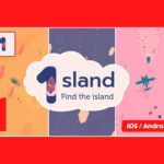 Открий Острова