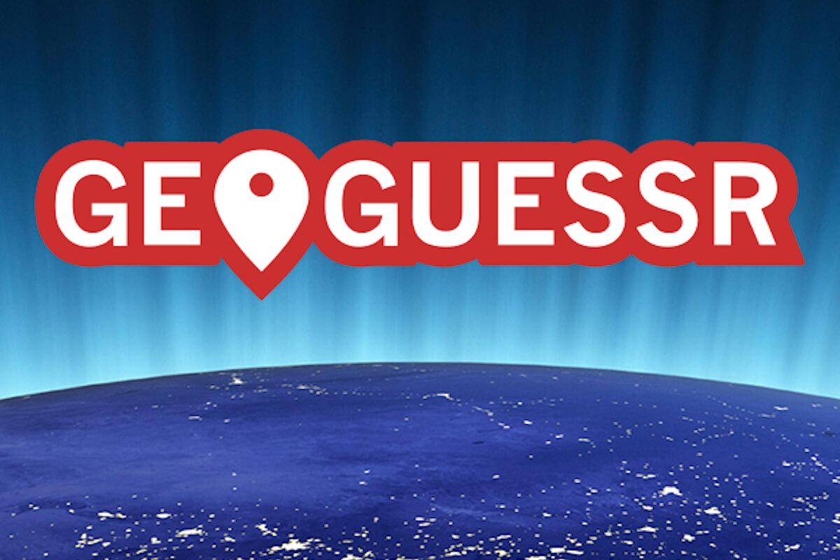 GeoGuessr за Телефон