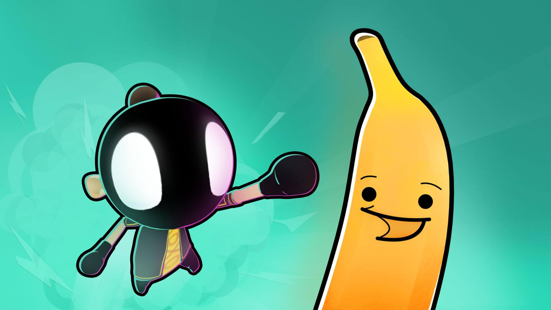 My-friend-Pedro-games