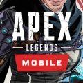 Apex Legends Mobile - Игра за Телефон